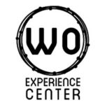 WO Experience Center